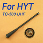 Antena Hytera Tc500 Uhf