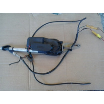 Antena Eletrica Original Logus Pointer Escort Fusca