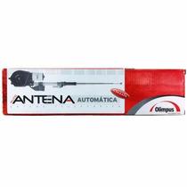 Antena Elétrica Olimpus Original Omega Vectra Até 98 Brinde