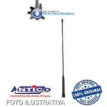 Haste_da_antena_antico_linha_fiat_longa_lisa