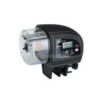 Alimentador Automático Digital Boyu Zw-82