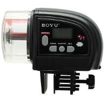 Alimentador Automático Boyu Zw-66 - Pet Hobby