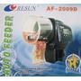 Alimentador Automático Resun Af2009d