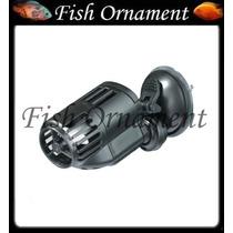 Bomba Circulação Sunsun Jvp-120 3000 L/h 220v Fish Ornament