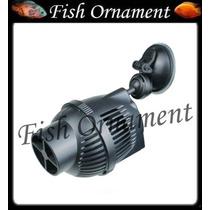 Bomba Circulação Sunsun Jvp-102 5000 L/h 110v Fish Ornament