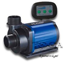 Bomba Submersa Eletrônica Dc 6000 Jebao P/ Aquários