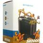 Bomba Submersa Sarlo Better Sb2000 (220v)
