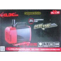 Bomba Submersa Xl136 4600 Lh 110v Bomba De Recalque