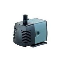 Bomba Submersa 2000 L/h Para Fontes E Cascatas - 110v