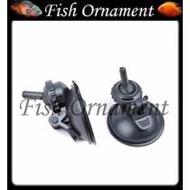 Ventosa Para Bomba Circulação Sunsun Jvp Fish Ornament