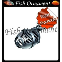 Bomba Circulação Sunsun Jvp-100 2500 L/h 220v Fish Ornament