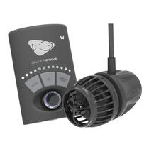 Vortech Mp10 W Mp 10 Wireless Quiet Drive Modelo Novo - Nova