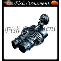 Bomba Circulação Sunsun Jvp-202 12000 L/h 220v Fish Ornament