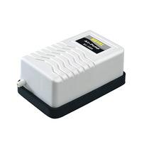 Compressor De Ar P/ Aquarios Sc-3500 220v.
