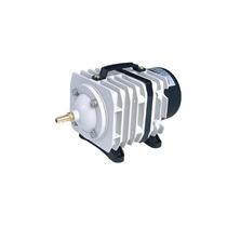 Compressor De Ar Eletromagnético Boyu/jad/resun Acq-003 50/l