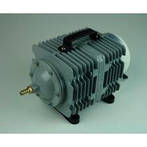 Compressor De Ar Para Bateria Resun Aco-001 18w 110v