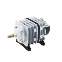 Boyu Compressor De Ar Acq 007