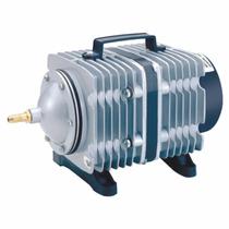 Compressor De Ar Boyu Acq-008 - 110l/m - 220v- Aquaset