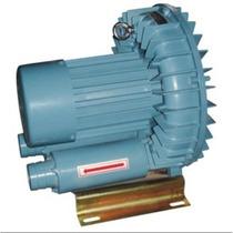 Resun Gf-750 Turbina De Ar - 63000l/h 220v Aquaset