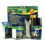 Kit Cor P/ Aquário Completo - Jbl Proflora Bio 160