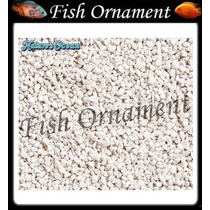 Cascalho Crushed Coral N 8 9kg Fish Ornament