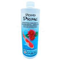 Seachem Pond Prime 500ml