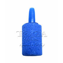 Pedra Porosa Para Aquários - Compressores De Ar - Oxigenação
