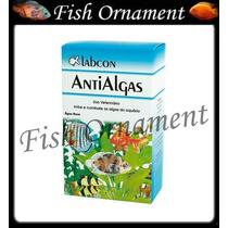 Alcon Labcon Antialgas 15 Ml Fish Ornament
