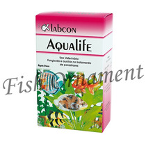 Alcon Labcon Aqualife 15 Ml Fish Ornament