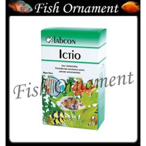 Alcon Labcon Ictio 15 Ml Fish Ornament