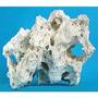 Pedra Calcaria Para Aquária 3.890gr