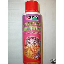 250 Ml Azoo Discus Magic Treatment Medication