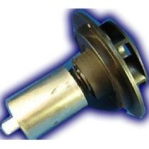 Aquaone Impeller Bomba Pondmaster Mkii Mp-8500 Atman Mp-8500