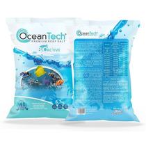 Saco De Sal P/ Aquário Marinho Ocean Tech 6,7kg