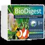 Prodibio Bio Digest 12 Ampolas