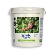 Tropic Marin Bio Actif 25kg / Faz 750 L - Sal Marinho 10325