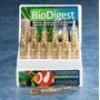Biodigest Prodibio Cx 30 Ampolas - Acelerador De Biologia
