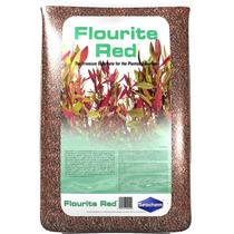 Seachem Flourite Red 3,5kg (substrato Fertil) - Un