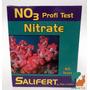 Teste Salifert Nitrato No3 Para Aquário Marinho Ou Água Doce