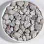 Seachem Matrix 500 Ml Embalagem A Granel