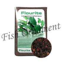 Seachem Flourite Cascalho Plantados Fish Ornament