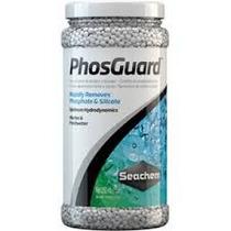 Phosguard 1 Litro Seachen Removedor De Fosfato
