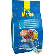 Sal Marinho Tetra Marine Salt Pro 3,4 Kg