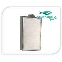 Refil P/ Filtro Atman Hf600 Ou Hf800 Hf-600 Hf-800