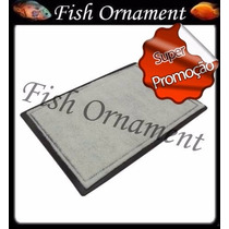 Refil Filtro Atman Hf - 0600 Hf 600 - Fish Ornament
