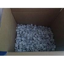 Siporax Filtro Biológico Bond 25mm Sacos C/ 360g 1,6litros