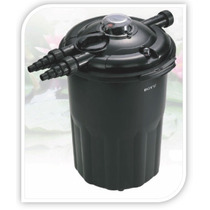 Filtro Pressurizado Para Lagos Boyu/jad Efu-10000 Com Uv 18w