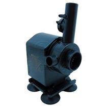 Resun Filtro Interno Sp-3800 Vazao De 2000l/h