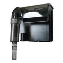 Filtro Externo Atman Hf600 - 110v - Frete Grátis