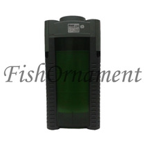 Filtro Externo Canister Atman At-3338 220volts